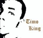 Timo King