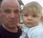 moi et mon garçon