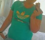 Mariaa G.- En été !