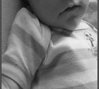 Lucas, 27.07.2011