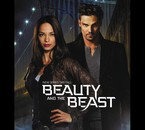 Affiche Beauty & The Beast