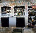 Flash Back Club + Taverne