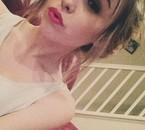 ACACIA BRINLEY CLARK. ♥