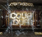 Stratagem37