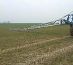 En stage en mécanique agricole