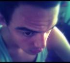 Moi Model :)