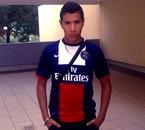 Appelle moi pas Hakim appelle moi El Parisiano