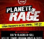 PLANETE RAGE!!
