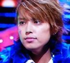 Yuya Tegoshi - Mahou no melody