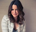 Sophia Bush / Photoshoot