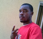2012 faveur Divine