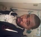 Samedi le 17.11.2012 Anniversaire Carmy