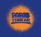 Paris Tonkar ®