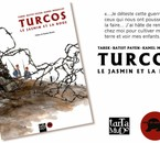 Turcos de Tarek et Batist