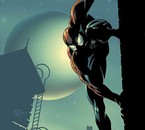 Spider-Man by Mike Deodato Jr (4)
