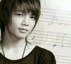 Won*Jae*Min