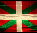 Basque Country's Flag