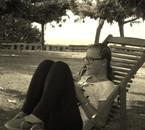 Biarritz 2012 <3