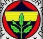 Fenerbahçe'm <3 & moii
