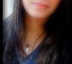 #Adriana.