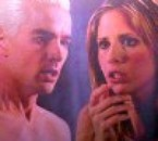 Spike&Buffy