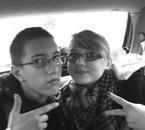 moi et ma soeur SIISII
