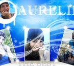 mes montages photos
