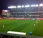 Rayo - Valencia 2011-2012