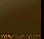 XDA Premium :)