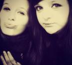 Mon amour de soeur .♥
