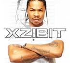 x to the z xzibit