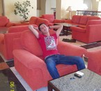 hotel castille djerba moi et des amis