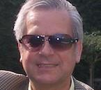 Stephan LEWIS