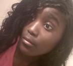 cindy la guapa mi hermana