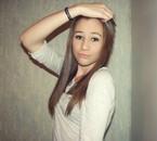 19 september 2012 ♥..