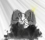 LaDyN