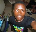 hot face