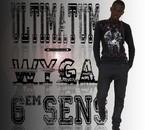 ULTIMATUM -VMC WYGA 6em SENS