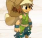 chapeaux éliatrope