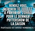 PotterShow