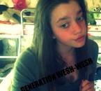Nass' ♥