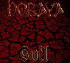 hobaya soil
