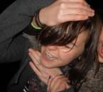 Soirée 2011 (Me martyrisait !)