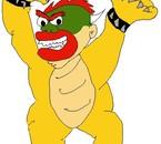 Bowser ( Mario )