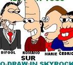 Leo-Draw-In.Skyrock.Com