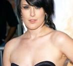 AnnaLynne McCord avait avoué son désir d'embrasser Rumer Willis dans une scène de 90210.