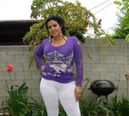Samah el Chica