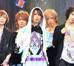 ミューコミフェス2012 @ 2012.04.15 SHIBUYA C.C LEMON HALL