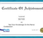 quiz test 3