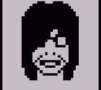 mio avatar extra